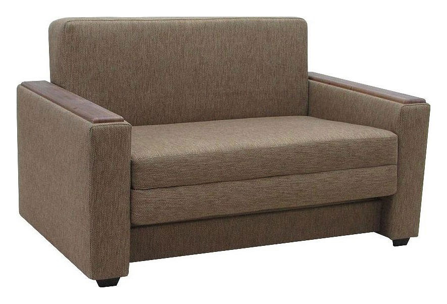 Кресло-кровать Этро