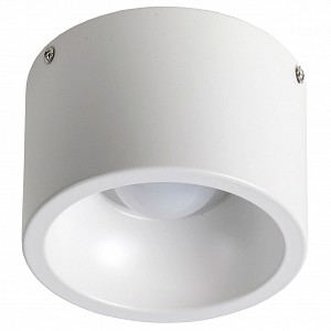 Встраиваемый потолочный светильник Reflector FV_1992-1C