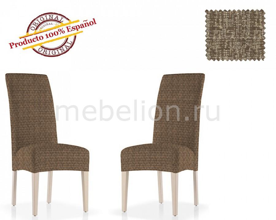 Чехол для стула Belmarti TNM_4_202-8 от Mebelion.ru