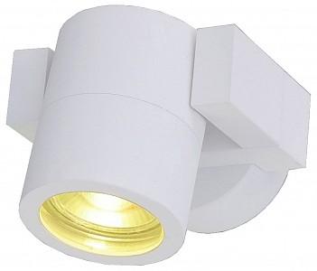 Светильник на штанге CLT 020CW WH