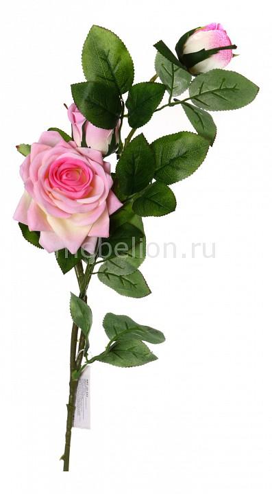 Букет АРТИ-М (90 см) Роза 23-233 платок женский модные истории цвет розовый 23 0582 115 размер 90 см x 90 см