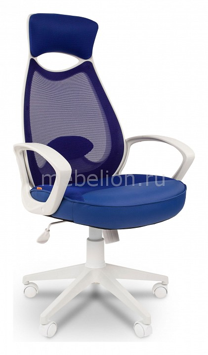 Игровое кресло Chairman CHA_7025301 от Mebelion.ru