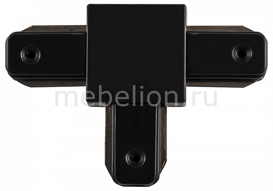 Струнный светильник FERON FE_10333 от Mebelion.ru