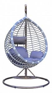 Кресло подвесное KM0021