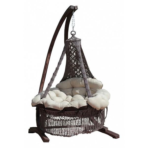 Подушка для сиденья Картагена