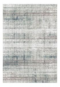 Ковер интерьерный (140x100 см) Matrix