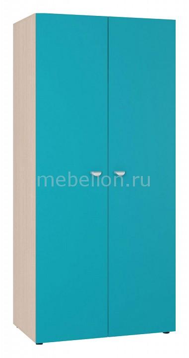 Шкаф Golden Kids FSN_GK_900-KD_FG от Mebelion.ru