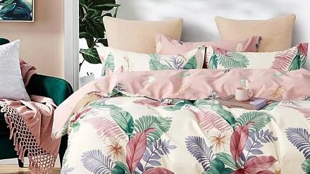 Комплект постельного белья №299 Rio