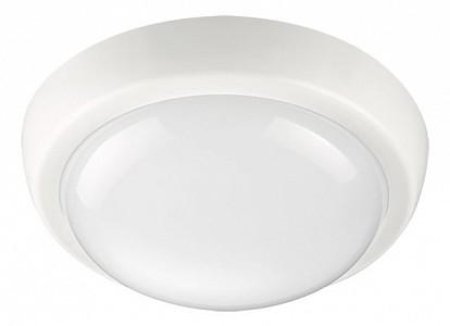 Накладной светильник Opal 357508