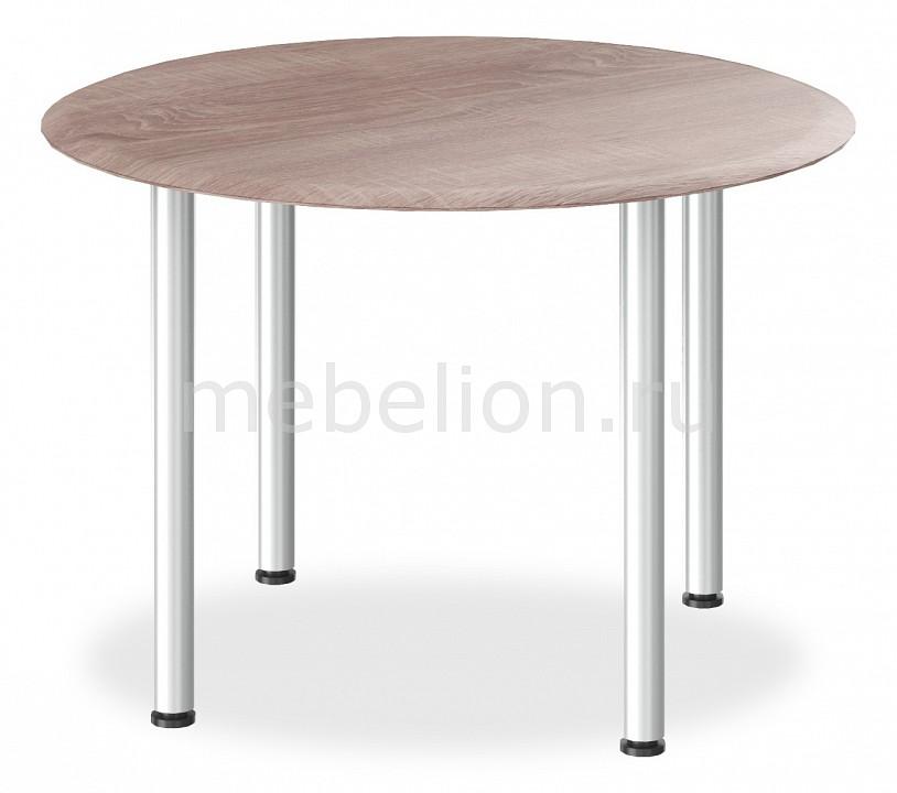 Переговорный стол SKYLAND SKY_00-07021250 от Mebelion.ru