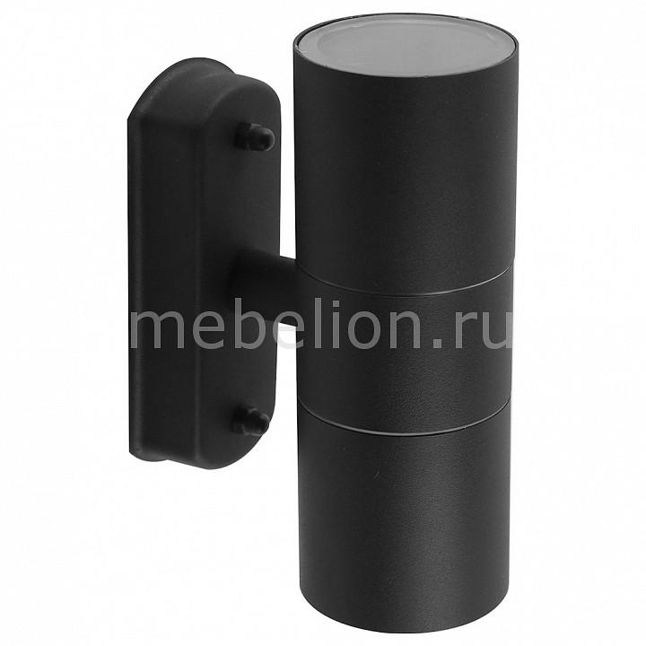 Настенный светильник Feron Saffit FE_11881 от Mebelion.ru