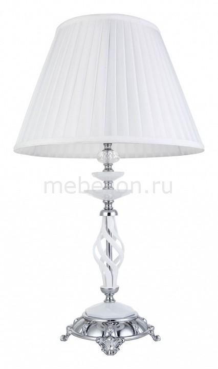 Торшер Divinare DV_8825_03_TL_1 от Mebelion.ru