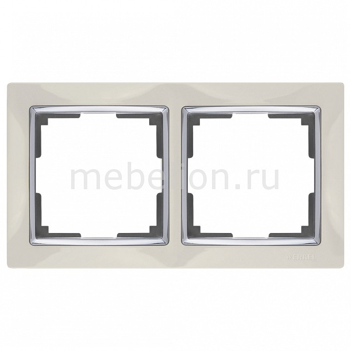 Рамка Werkel WRK_a028901 от Mebelion.ru