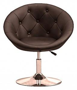 Кресло барное Olovo T-834