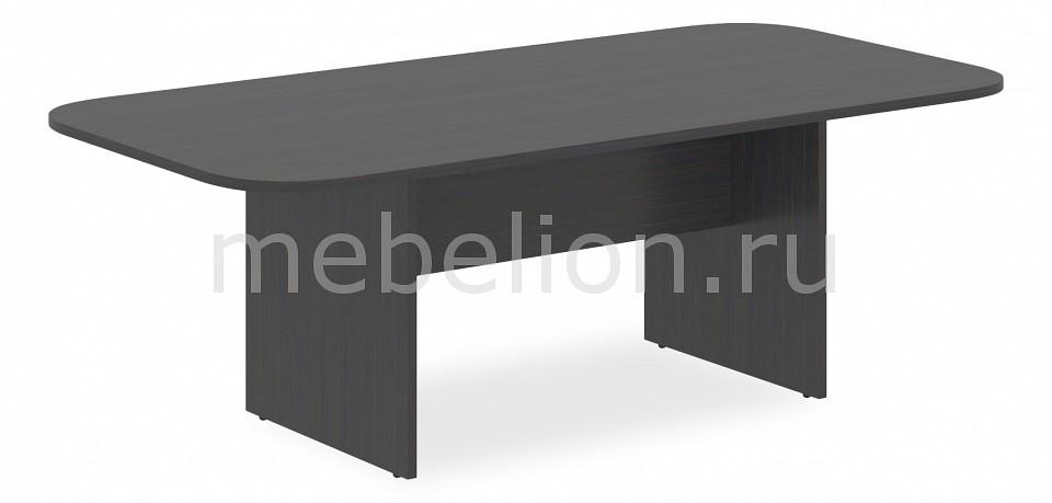 Переговорный стол SKYLAND SKY_00-07023637 от Mebelion.ru