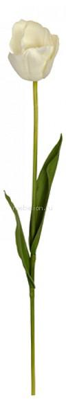 Цветок искусственный Home-Religion  (68 см) Тюльпан 58013200