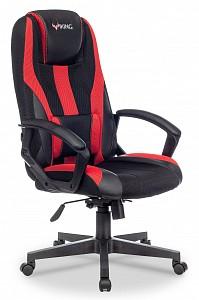 Геймерское кресло для компьютера Viking-9 BUR_1160596