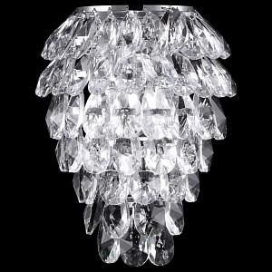 Бра Charme Crystal Lux (Испания)