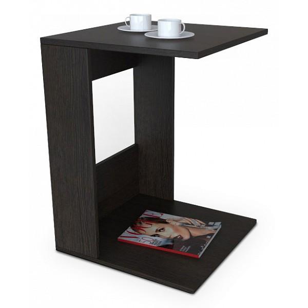 Стол придиванный Beauty Style 3