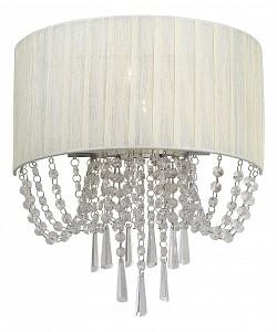 Накладной светильник Representa SL892.501.03