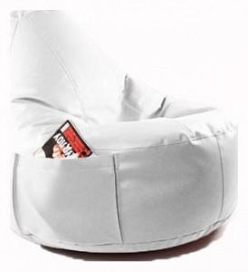 Кресло-мешок Comfort Milk