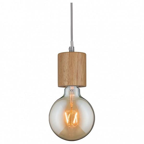 Подвесной светильник Talin 79698