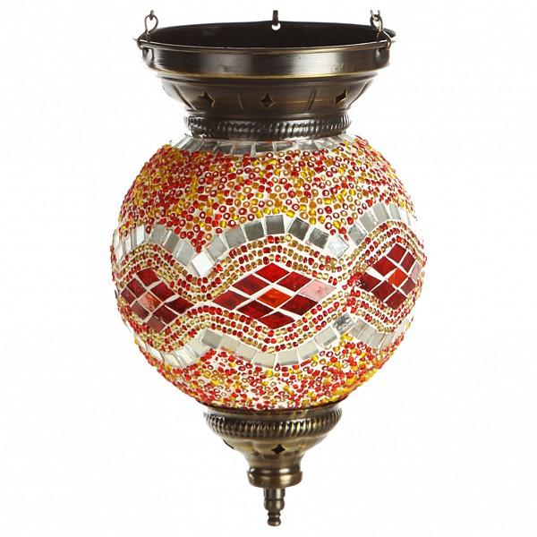 Подвесной светильник Марокко 0115,09 фото