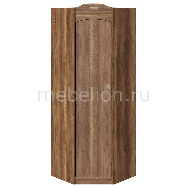 Шкаф платяной Навигатор ТД-250.07.23
