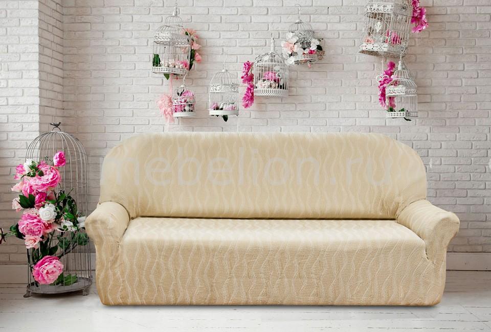 Чехол для дивана Belmarti TNM_3_200-4 от Mebelion.ru