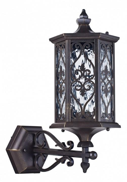 Светильник на штанге Canal Grande S102-45-01-R