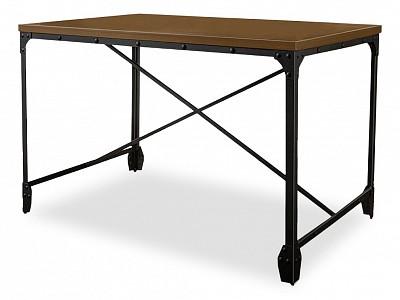 Стол обеденный 3176344 Ф-08