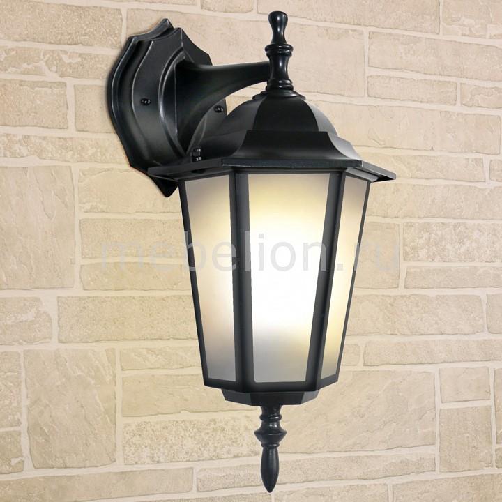 Настенный светильник Elektrostandard ELK_a035740 от Mebelion.ru