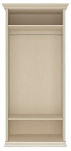 Шкаф для белья Венето СП.0115.402.001