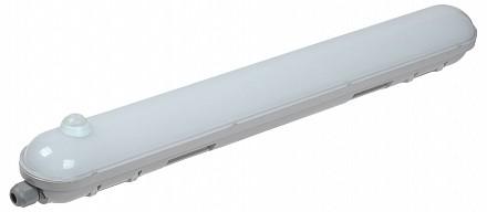 Светодиодный светильник ССП-176 Gauss (Китай)