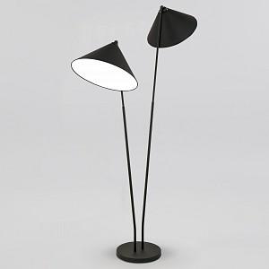 Торшер Lampada TK Lighting (Польша)