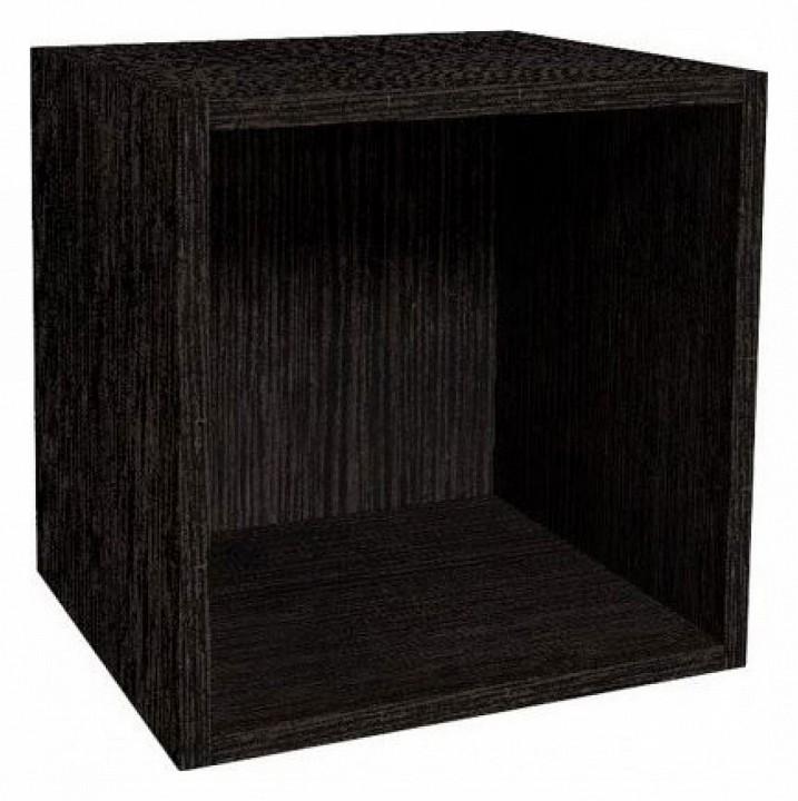 Полка Глазов-Мебель GLZ_56017 от Mebelion.ru