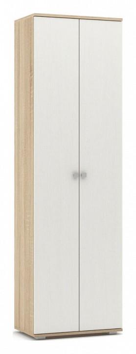 Шкаф для белья Тунис-3