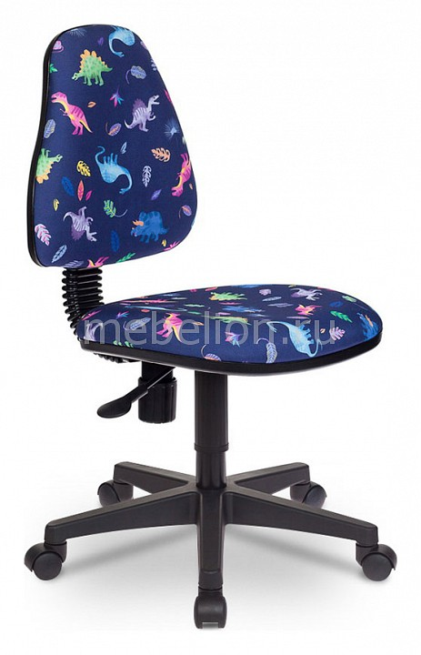 Игровое кресло Бюрократ BUR_490162 от Mebelion.ru
