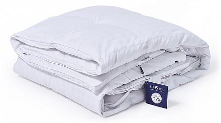 Одеяло двуспальное Эдинбург Фарфор