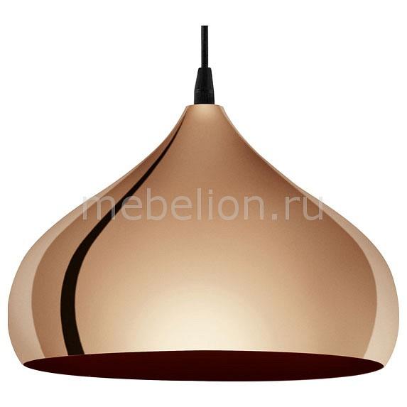 Купить Подвесной светильник Hapton 49449, Eglo, Австрия