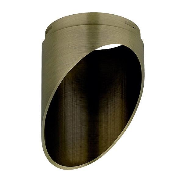 Плафон металлический Rullo 201431