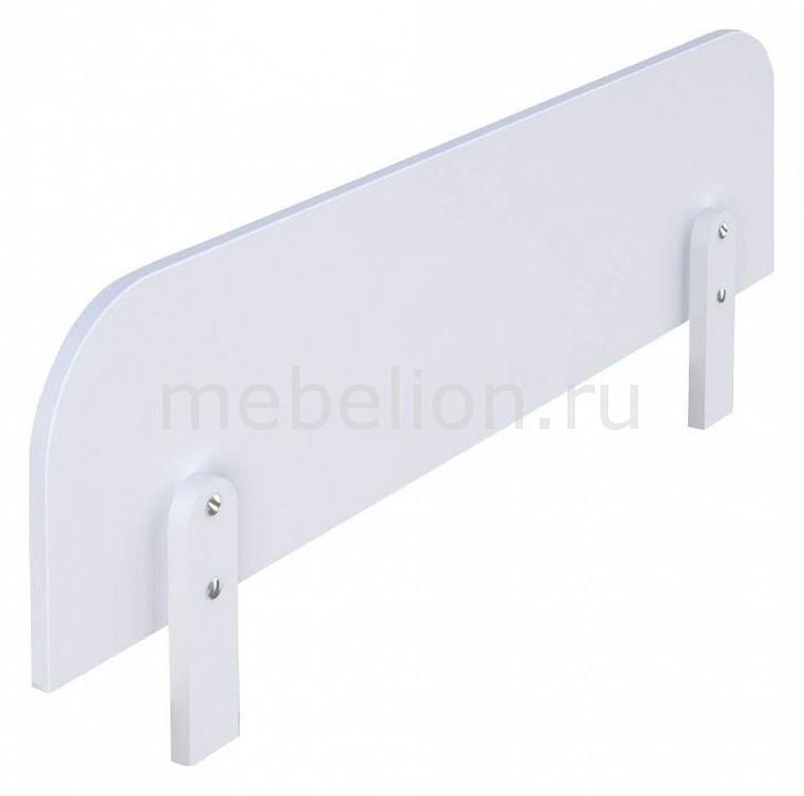 Ограничитель Polini TPL_0001215_9 от Mebelion.ru