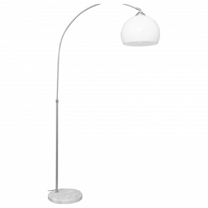 Купить Торшер 5823 A5823PN-1SS, Arte Lamp