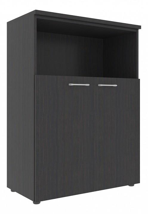 Тумба SKYLAND SKY_00-07023583 от Mebelion.ru