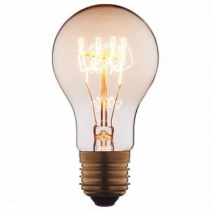 Лампа накаливания 1979