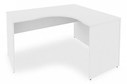 Стол офисный А.СА-3 (R)