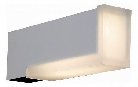 Накладной светильник Posto SL096.501.02