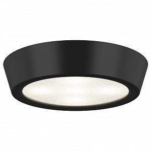 Потолочный светильник 8 ламп Urbano mini LS_214774