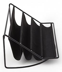 Органайзер (31x19.8x13.8 см) Hammock 1011100-040