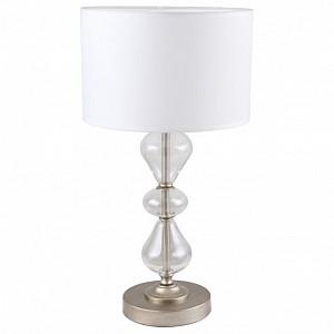 Настольная лампа Ironia Favourite (Германия)